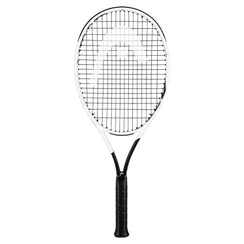 HEAD Graphene 360+ Speed Jr.25 - Raqueta de tenis
