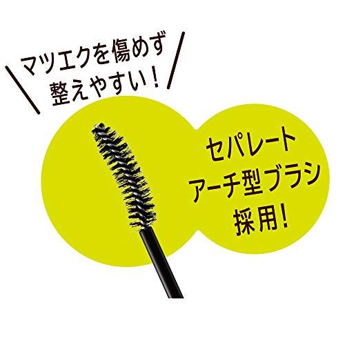アヴァンセマツエクプロテクトプレミアム(まつ毛美容液)(6mL)