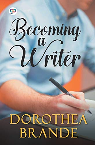 Becoming a Writer (General Press)