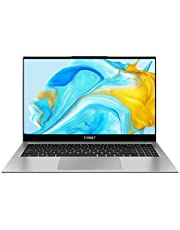 $467 » TECLAST Gaming Laptop, Intel Core i5-8259U, 15.6 Inch FHD Matte IPS Traditional Windows 10 Laptops Computers, 8GB RAM 256GB SSD, Super Silent Cooling, Backlit, Fast Charge, Long Battery Life