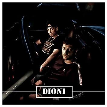 Dioni