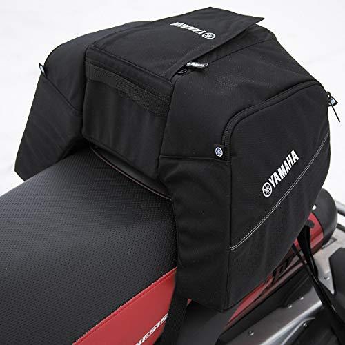 Yamaha OEM Combination Trail Luggage Bag. SMA-8HG73-20-00