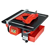 Voche 450W Electric Wet Diamond Blade Tile Cutter
