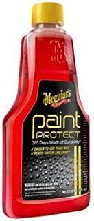 MEGUIAR'S G36516 Paint Protectant - 16 oz.