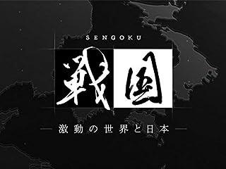 Nスペ 戦国(NHKオンデマンド)