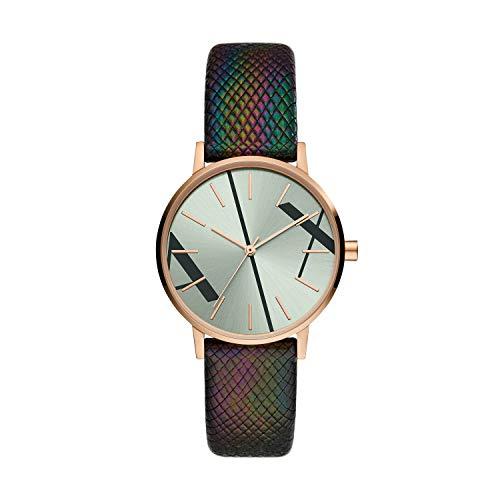 Armani Exchange Reloj AX5570.
