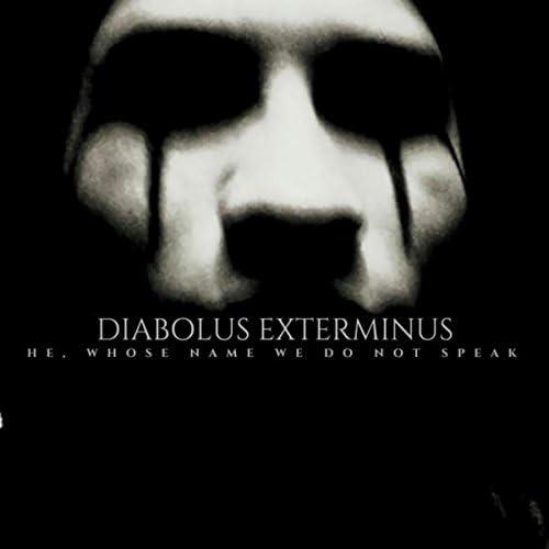 Diabolus Exterminus