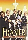 Frasier: Complete Third Season [Reino Unido] [DVD]