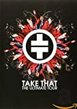 Take That - The Ultimate Tour [DVD]