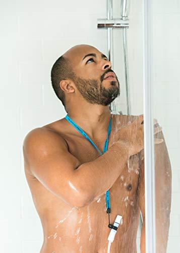 PD Showermate