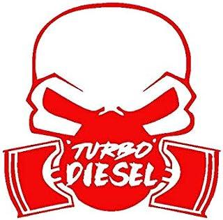 Suchergebnis Auf Für Turbo Aufkleber Nicht Verfügbare Artikel Einschließen Auto Motorrad