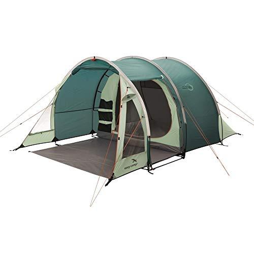 Easy Camp Galaxy 300 Zelt Turquoise 2020 Camping-Zelt