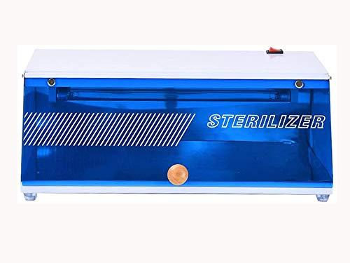Esterilizador Ultravioleta, Máquina De Desinfección con Herramientas