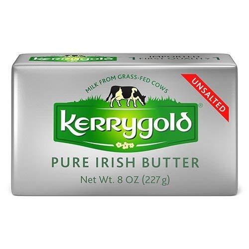 Kerrygold Irish Butter