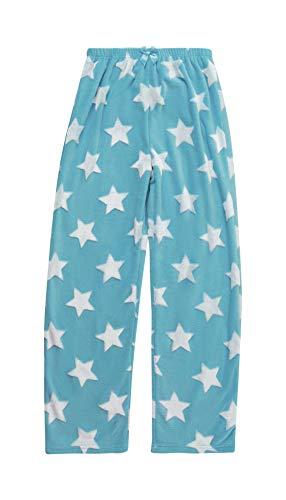 Reviews de Pantalones para Niña que Puedes Comprar On-line. 6