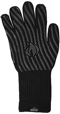 Napoleon Heat Resistant BBQ Glove (62145)