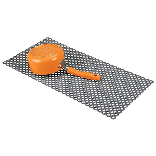 extra long sink mat - 4