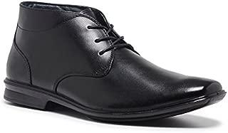Hush Puppies Men's Chambers Boots