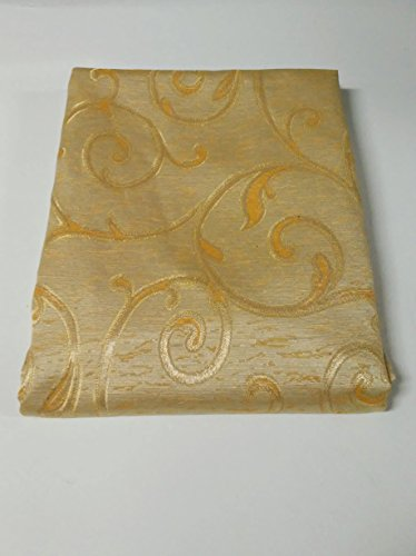 Copriletto Leggero Primaverile mod. Alfiere - Matrimoniale - 260 x 270 cm (COLORE DA SCEGLIERE CON UNA MAIL)