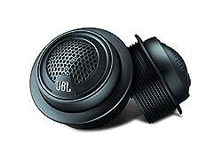 JBL GTO19T Premium 0.75-Inch Component Tweeter - Set of 2,JBL,GTO19T,JBL Gto speaker,JBL speaker,speaker JBL GTO19T