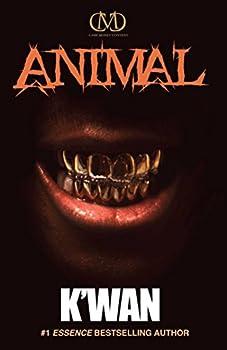 Animal  1   The Animal Series