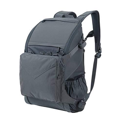 Helikon Bail Out Bag Sac à Dos Shadow Grey