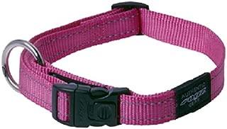 ROGZ Reflective Dog Collar