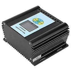 KUIDAMOS Wind Generator Controller Batterie Home Windturbinengenerator(24V)