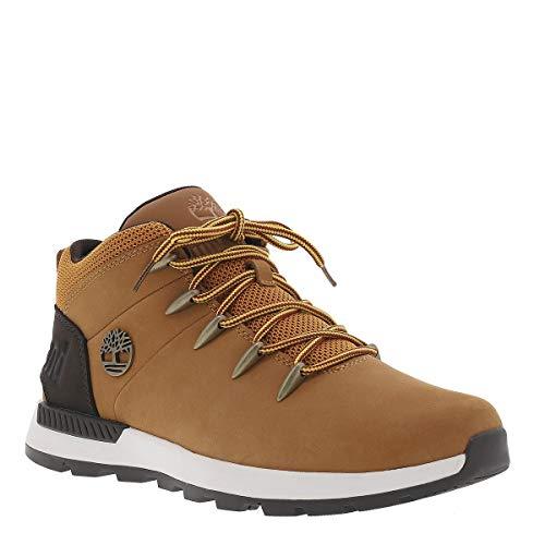 Timberland Sprint Trekker TB0A257D231, Sneakers