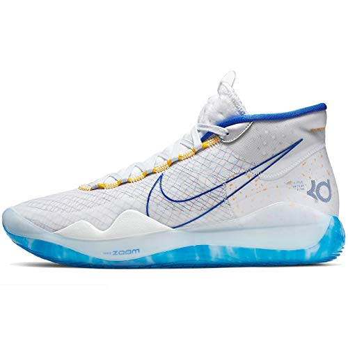 Nike Zoom KD 12 - Best Basketball Shoes for Dunking