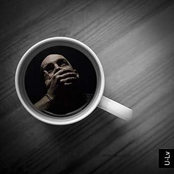 Krūze kafijas