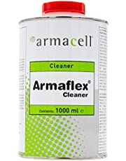 Armacell Speciale reiniger.