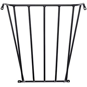 "SCENIC ROAD Wall Hay Rack, 25"" x 36"" x 12"""