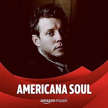 Americana Soul