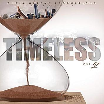 Timeless, Vol. 2
