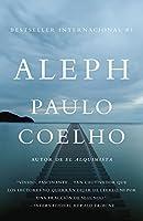 Aleph (Español)