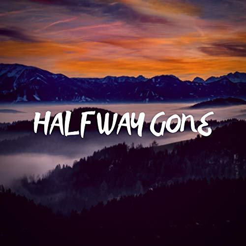 Halfway Gone (feat. DJ ViSION X)