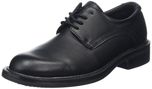 Magnum - Active Duty, Zapatos de Trabajo Unisex Adulto, Negro (Black), 43 EU