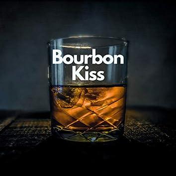 Bourbon Kiss