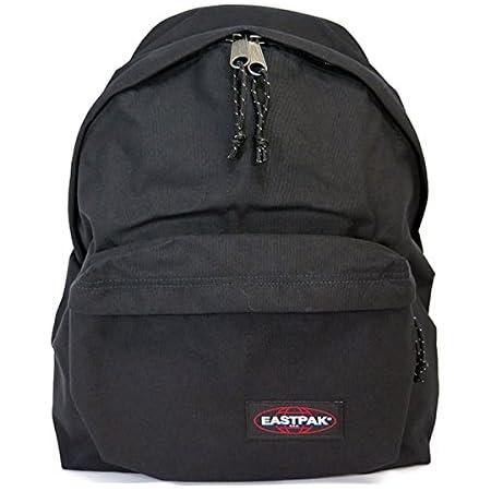 イーストパック EASTPAK リュックサック EK620008-BK ブラック