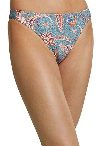 Esprit SARASA Beach NYRmini Brief Bragas de Bikini, 370, 38 para Mujer