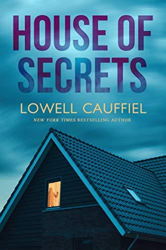 House of Secrets