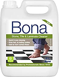 Water-based cleaning formula dries quickly, is residue-free, and safe for people, pets and the planet Economical refill size saves money Ready-to-use - just spray and mop Recommended by professionals since 1919 Streak free clean and leaves no residue