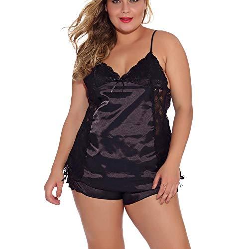 Women's Nightdresses & Nightshirts Women'