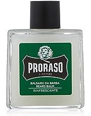Proraso Beard Balm Refreshing, 2unidades (2x 100ml)