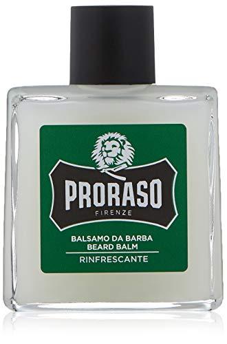 Proraso Beard Balm 1