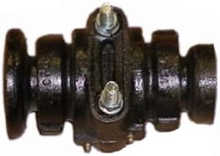 Replacement King Kutter Disc Harrow Steel Box Bearing Kit. King Kutter Code 504110