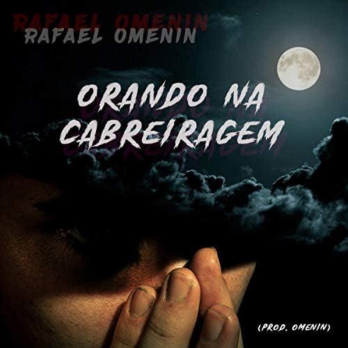 Rafael Omenin
