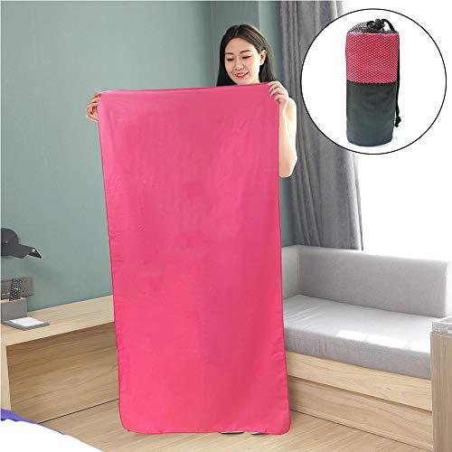 toalla secado rapido fabricante ZUMECA