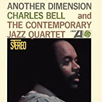 Another Dimension by Charles Bell (2013-01-23)